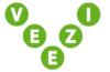 Veezi signe un accord avec CanalOlympia, le réseau africain de salles de cinéma de Vivendi