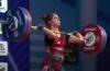 Championnat du monde d'haltérophilie : Nouha Landoulsi crée l'événement à Turkménistan