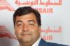 René Trabelsi, nouveau ministre du Tourisme : un apport de poids pour le secteur