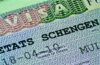 France : Nouvelle procédure de demande de visa