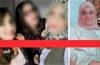 Assassinat atroce à Oued Ellil : il poignarde sa mère et ses trois sœurs avant de mettre le feu