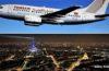 Aéroport Paris-Orly : Suractivité au niveau des procédures de l'embarquement : Précisions de Tunisair