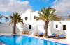 L'ouverture de la  4e édition du Festival International du Pain  aura lieu à Djerba au sein du chaleureux cadre de la Maison d'hôte Leila