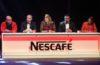 Soirée exceptionnelle,Finale de la 5ème saison de Nescafé Comedy Show :Le grand gagnant est Ahmed Laajimi