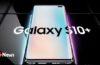 Tout sur les Samsung Galaxy S10, S10+ et S10e qui font valser la surenchère de puissance au format XXL