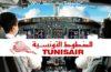 Tunisair : de nouveaux mouvements sociaux imprévus et une programmation des vols perturbée