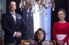 Ramadan 2019 sur Nessma : Les feuilletons tunisiens sont de retour dans une programmation distinctive