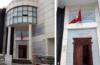Trop de transparence tue... Le nouveau Registre national des entreprises fait peur au Conseil de l'Ordre des médecins de Tunisie