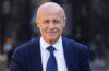S.E. Olivier POIVRE D'ARVOR, Ambassadeur de France en Tunisie, annonce la création d'une Groupe d'impulsion pour le partenariat économique France-Tunisie