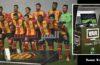 Ligue des champions CAF : l'Espérance de Tunis remporte le sacre face au Wydad de Casa qui refusa de continuer de jouer après une panne du VAR