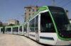 Ettakatol lance un appel à la mise en œuvre du projet de métro léger à Sfax