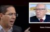 Etat de Santé de BCE, Baroudi accuse… : « ils gagnent du temps afin de trouver des consensus »