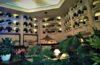 """Selon l'étonnant succès du concept """"Adult Only"""", l'hôtel TUI Oceana dévoile ses atouts et rénove son espace «Barbecue» pour accueillir les non-résidents"""