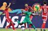 Tunisie-Sénégal (0-1) : sans démériter et en assumant ses fautes, la Tunisie quitte la CAN 2019 sur une intervention des juges du Var !!!