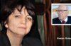 Décès de BCE : la fervente opposante Samia Abbou présente d'émouvantes condoléances à la famille et au peuple tunisien (vidéo)
