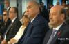 Décès du Président Béji Caied Essebsi : en vidéo, l'émouvante cérémonie précédant l'enterrement + discours