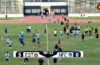 En amical, l'Espérance Sportive de Tunis écrase Al-Nahda Club (Arabie saoudite) par 5-0 (vidéo)
