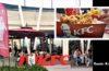 KFC, la fameuse chaine de restauration rapide inaugure son 5e point de vente à Tunis City et met en avant les qualités de ses partenaires (video)